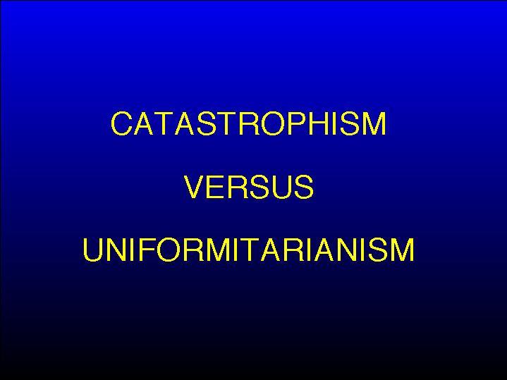 Catastrophism Www Imgkid Com The Image Kid Has It